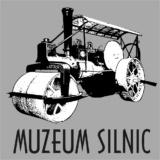 Logo Muzea silnic