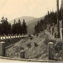 Masarykova horská silnice, 1936, inv. č. 20.49